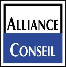 alliance-conseil.jpg